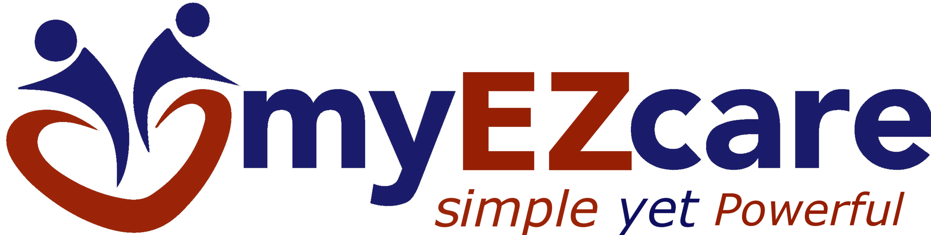 MyEzcare Support